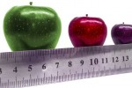 Carbs Ain't Carbs – Simple Rules for Weight Loss